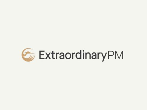 ExtraordinaryPM