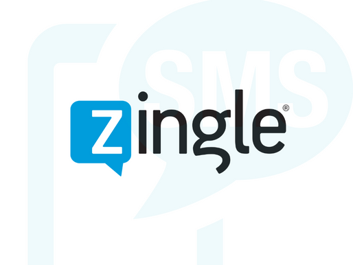 Zingle, For Personalised SMS Engagement