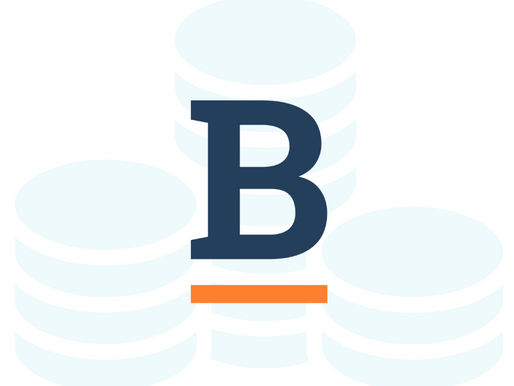 Billsby, for SaaS-Based Subscription Billing