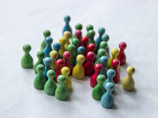 The Community Model for Membership & Subscription Businesses