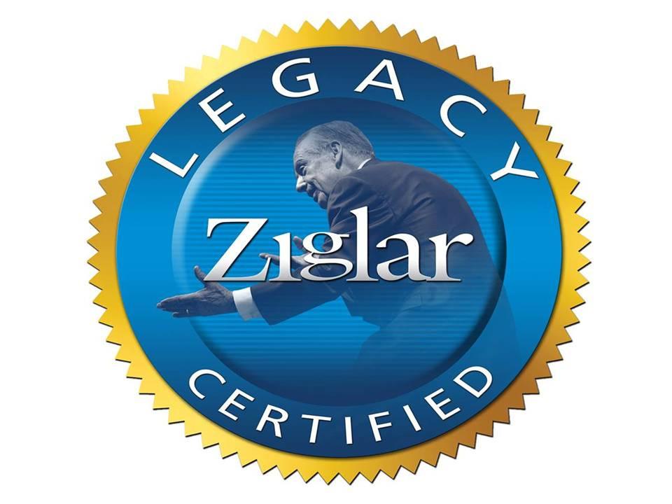 ZLC Logo Image.jpg