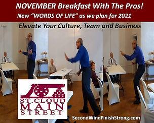 St. Cloud Main Street Speaking - for web