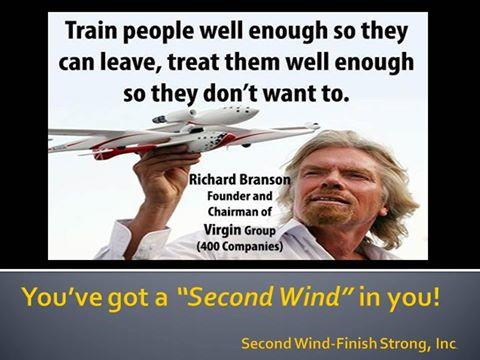 Train People Well - Treat People Well.jpg