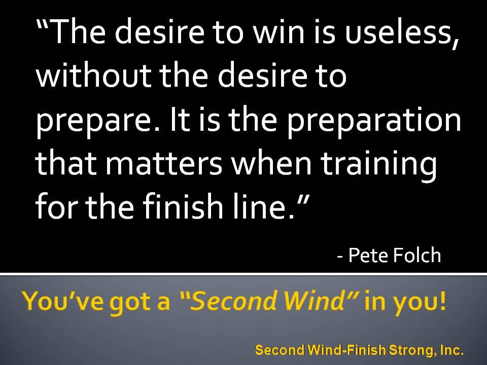 PPT Motivation 4.15.15.jpg