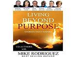 Living Beyond Purpose.jpg
