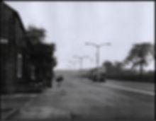 Teulon Street