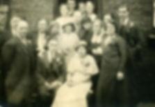 fagan1933.jpg