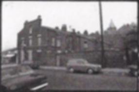Luton Grove, Liverpool