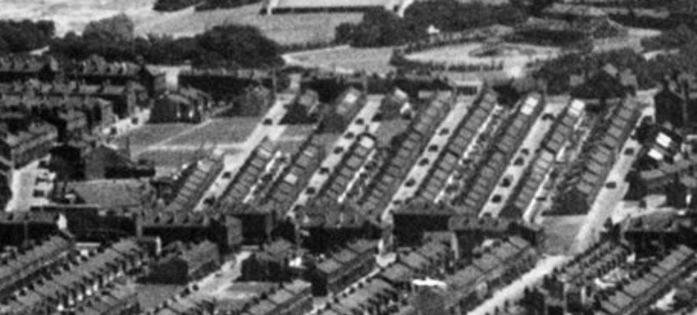 1946teu.jpg