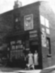 72 Pugin Street