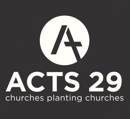 Acts29square-500x500_edited.jpg