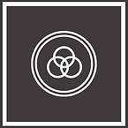Trinity Icon.png