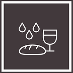 Sacrament Icon.png