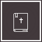 BIble Icon.png