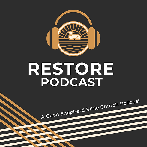 Restore Podcast.png