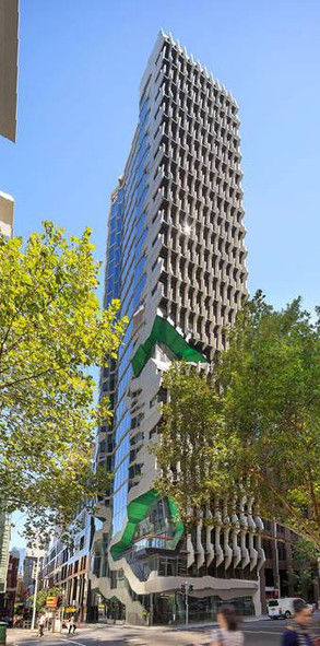 Lyons-completes-sculptural-Melbourne-tow