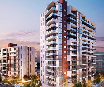 SpringViewTowers-apartment-complex_Perth