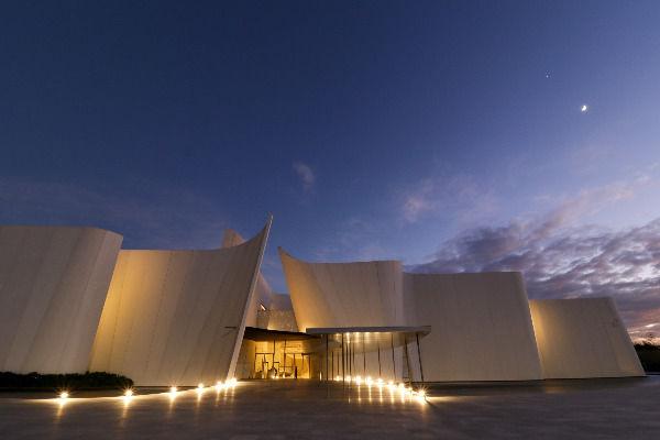 museo-internacional-del-barroco-444272_e