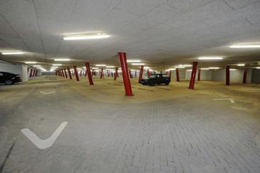 BD_Retailpark2.jpg