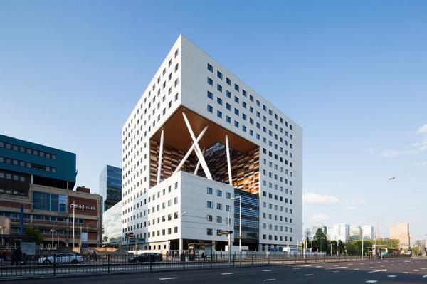 VrijeUniversiteit_Amsterdam2.jpg