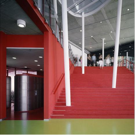 Univ_Utrecht_ABC_02.jpg