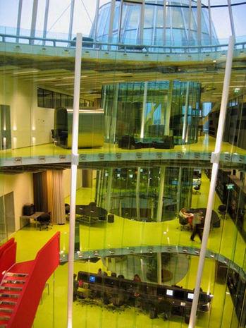 Univ_Utrecht_ABC_27.jpg