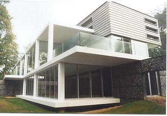 Villa van der Linden 03.jpg