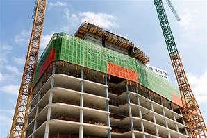 WTC_Utrecht_2.jpg