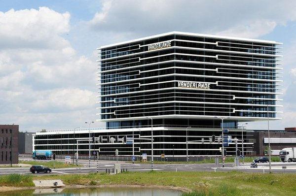 hoofdkantoor_Vanderlande.jpg