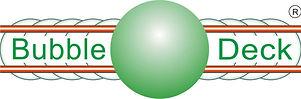 Logo_color_tm_Arial_s.jpg