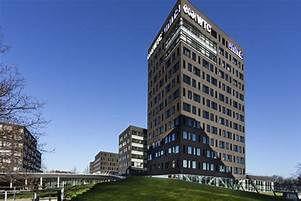 WTC_Utrecht_1.jpg