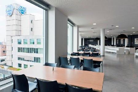 olv-ziekenhuis-aalst-herinrichting(1).jp