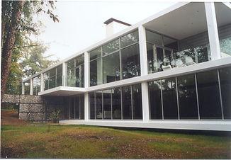 Villa van der Linden 02.jpg