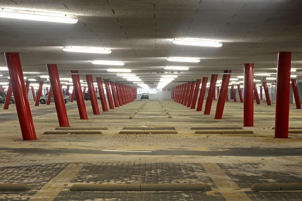 BD_Retailpark5.jpg