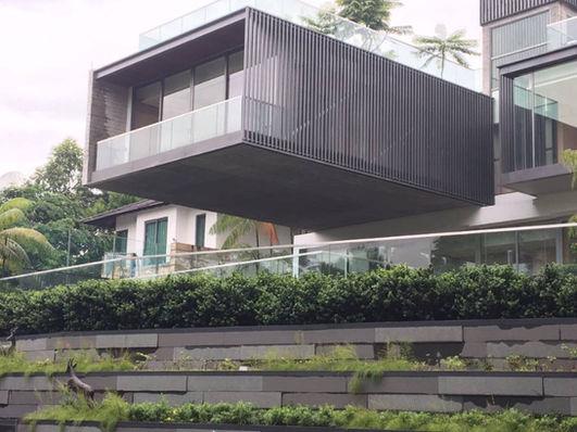 BubbleDeck_Singapore.jpg