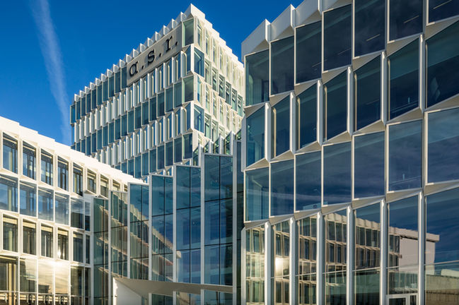 A.S.R Headquarters Renovation8.jpg