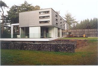 Villa van der Linden 05.jpg