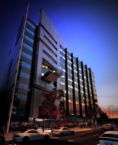 999Hay_Perth_Australia_Appartments.jpg