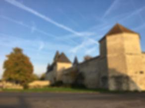IMG_5444_vue_rue_générale_automne_BD.JPG
