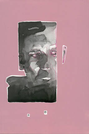 Ink and pink.jpg