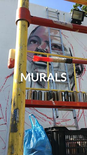 Mural Headers-01.png