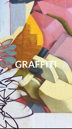 Mural Headers-02.png