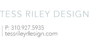 tess riley logo link2.jpg