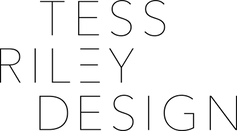 Tess Riley Design Logo.png