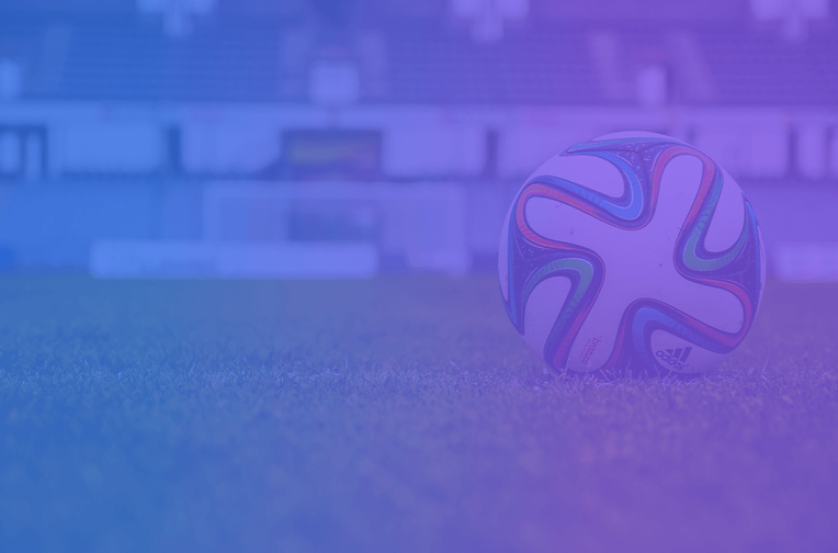 Boldklubber_billetsystem_sport.png