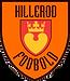 hilleroed.png
