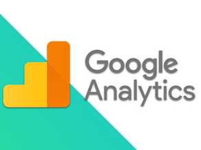 Om Google Analytics & billetsalg