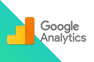 Om Google Analytics & billetsalg