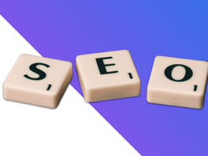 5 tips til at SEO-optimere din event-side