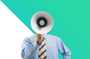 Sådan skaber du bedre events med effektiv kommunikation